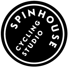SpinHouse cycle studio